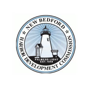 NB Harbor Development Commission