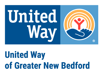 United Way GNB